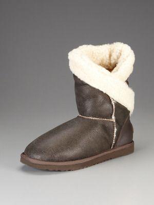 Koolaburra Jessica Boot