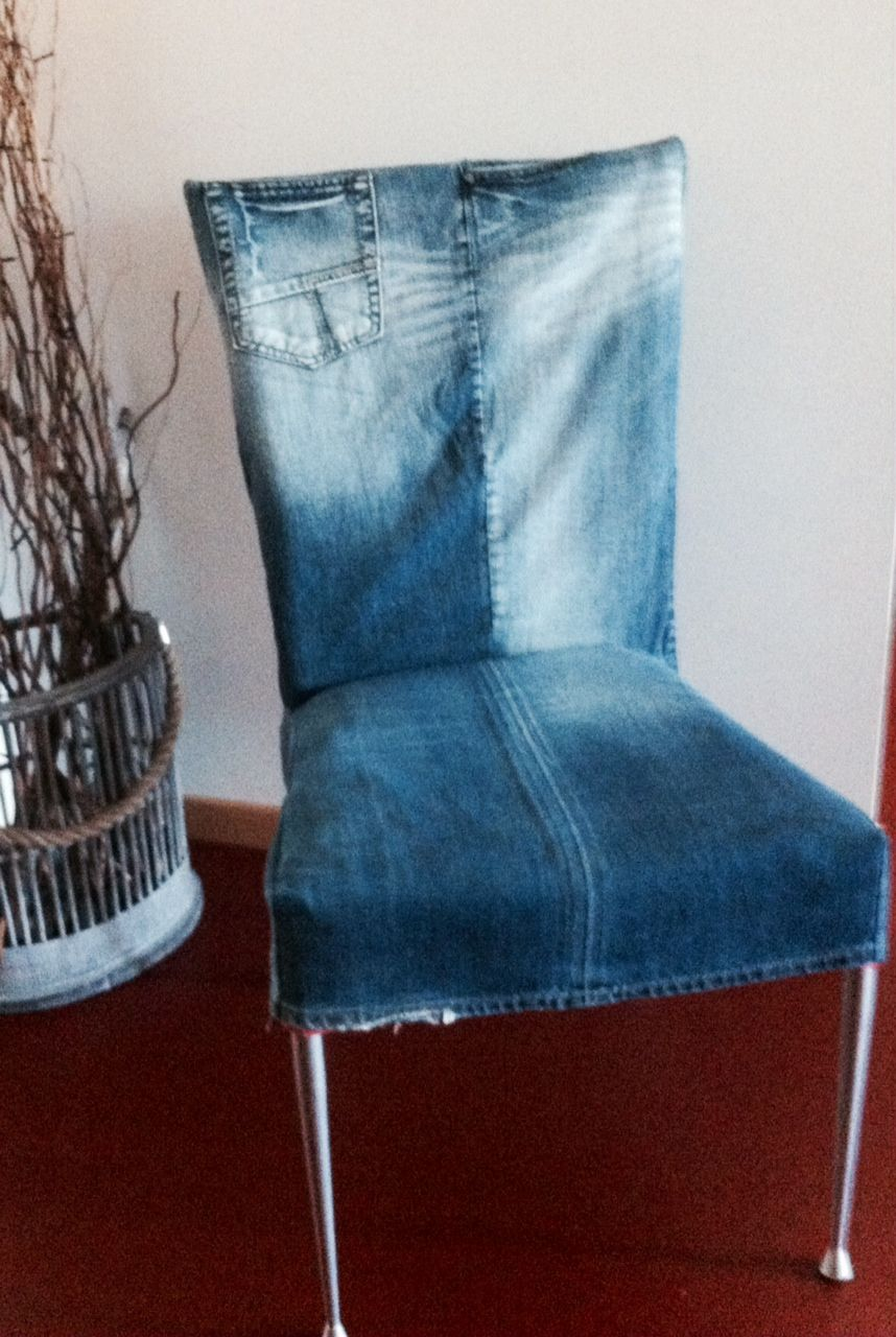 Best Pin By Nicole Stahl On Blue Jeans Comfy Leather Chair 400 x 300