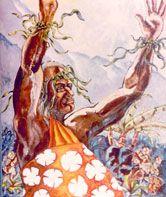 Hank Taufaasau..Hawaiian artist that I love!