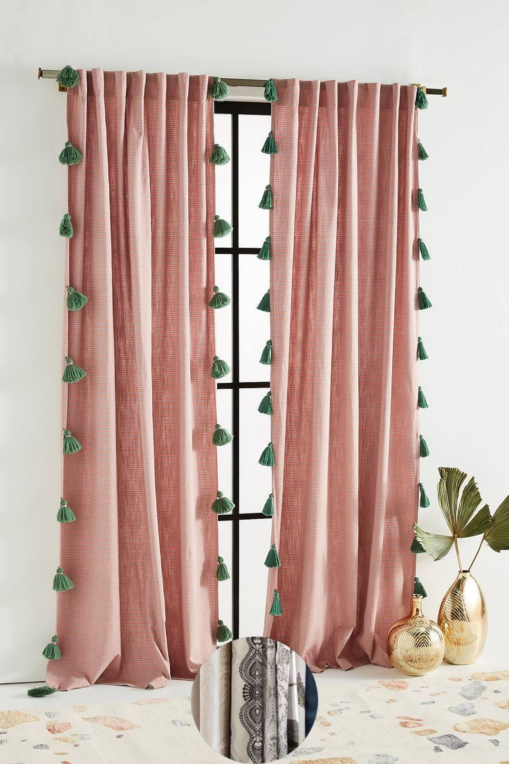 Matching Furniture With Curtain Color Ideas In 2020 Living Room