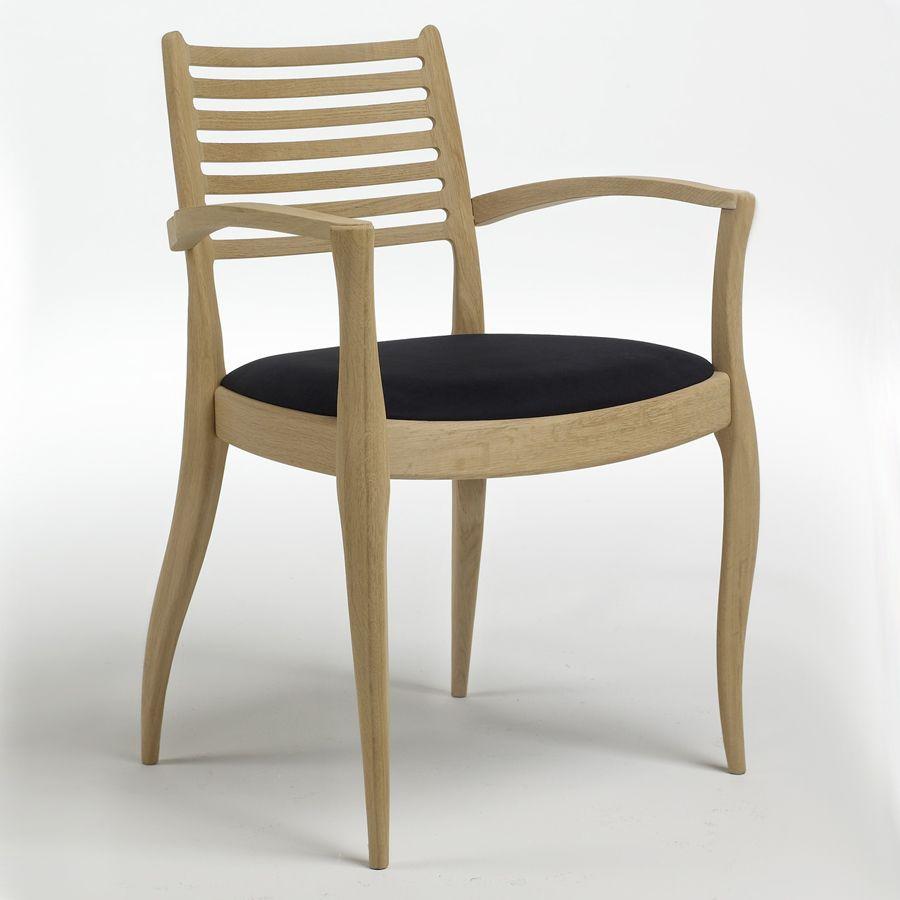 Sedie In Ecopelle Colorate.Arki P Natural Chairs Sedie Naturali Sedia Con Braccioli