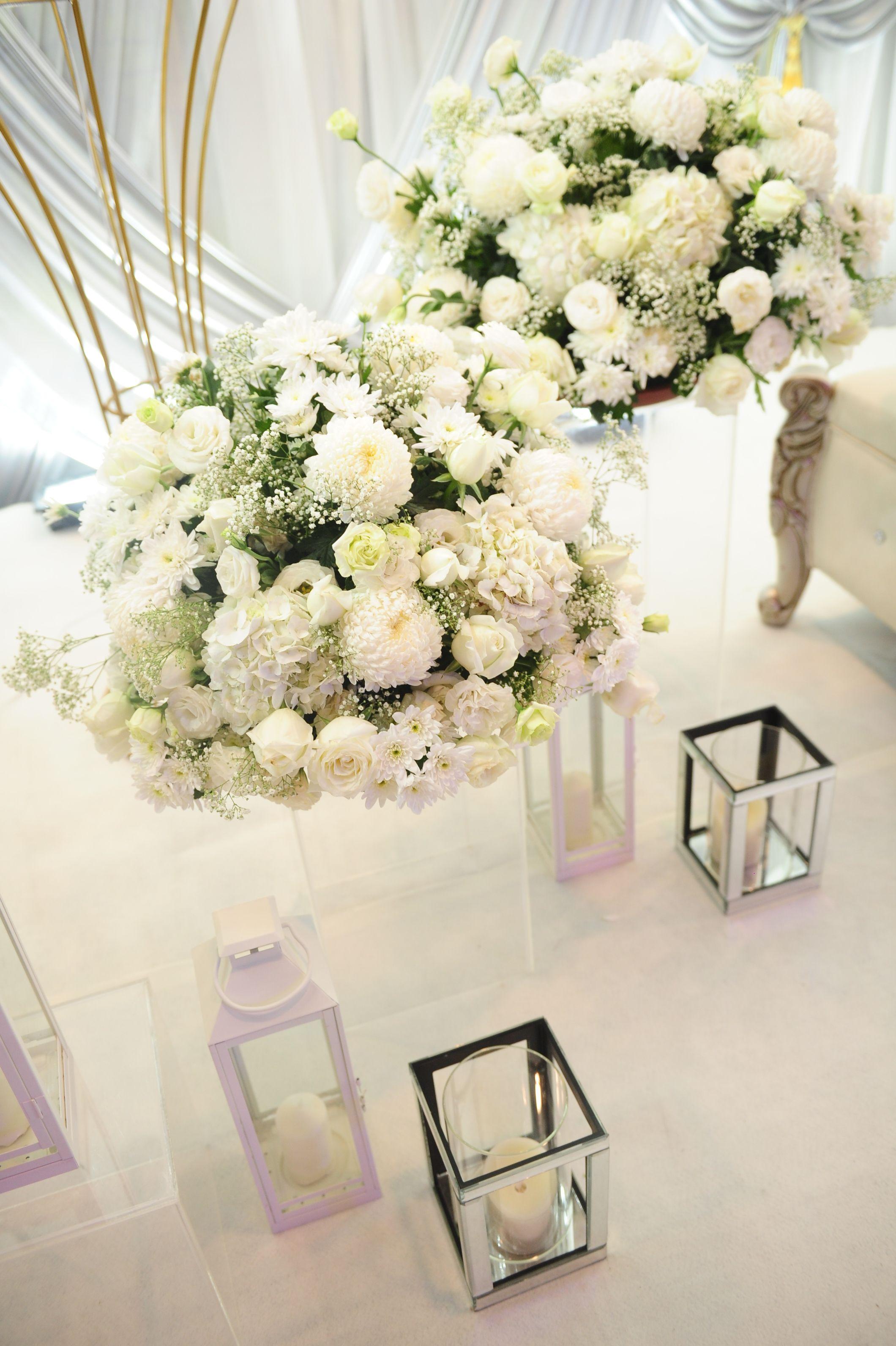 Pin by Amara Singapore on Malay Wedding Wedding, Wedding