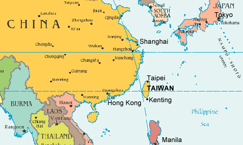 taiwanpng 500298  Decline of European Colonialism 8th Social