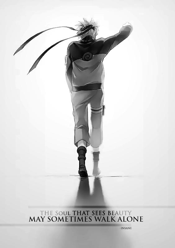 Photo of animediscover.com