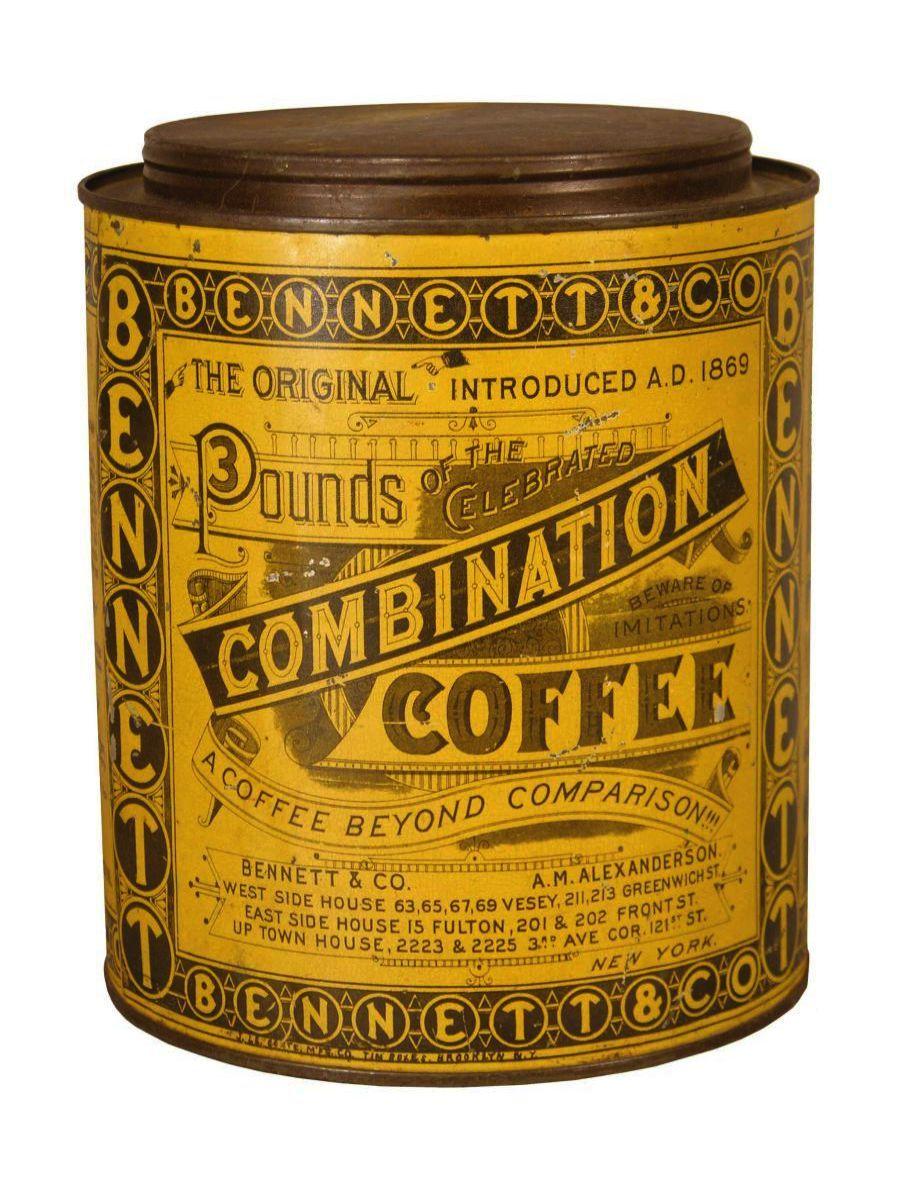 Coffee Bean And Tea Leaf Nutrition Versus Coffee Near Me Las Vegas Coffee Table Ikea Coffee Tin Percolator Coffee Vintage Coffee