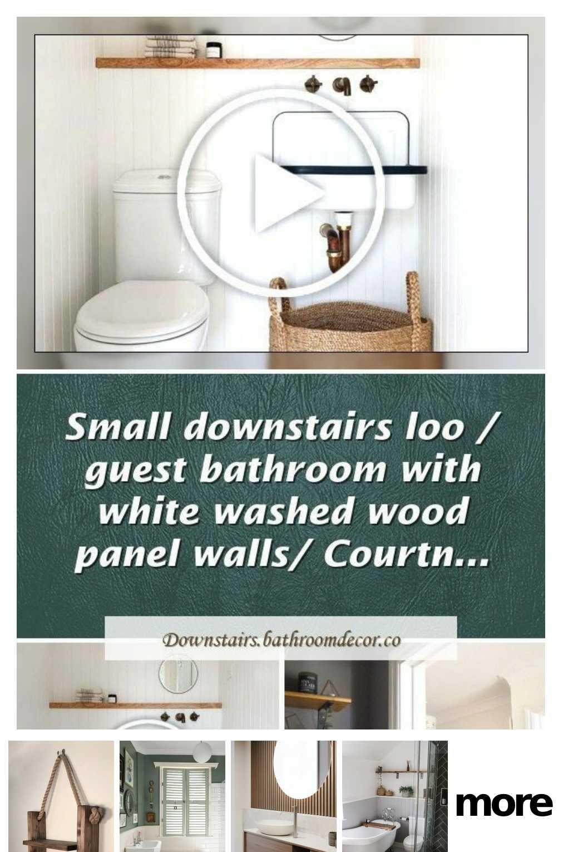 30 Best Bathroom Remodel Ideas On A Budget That Will Inspire You In 2020 Tolle Badezimmer Badezimmer Dekor Badezimmer Diy