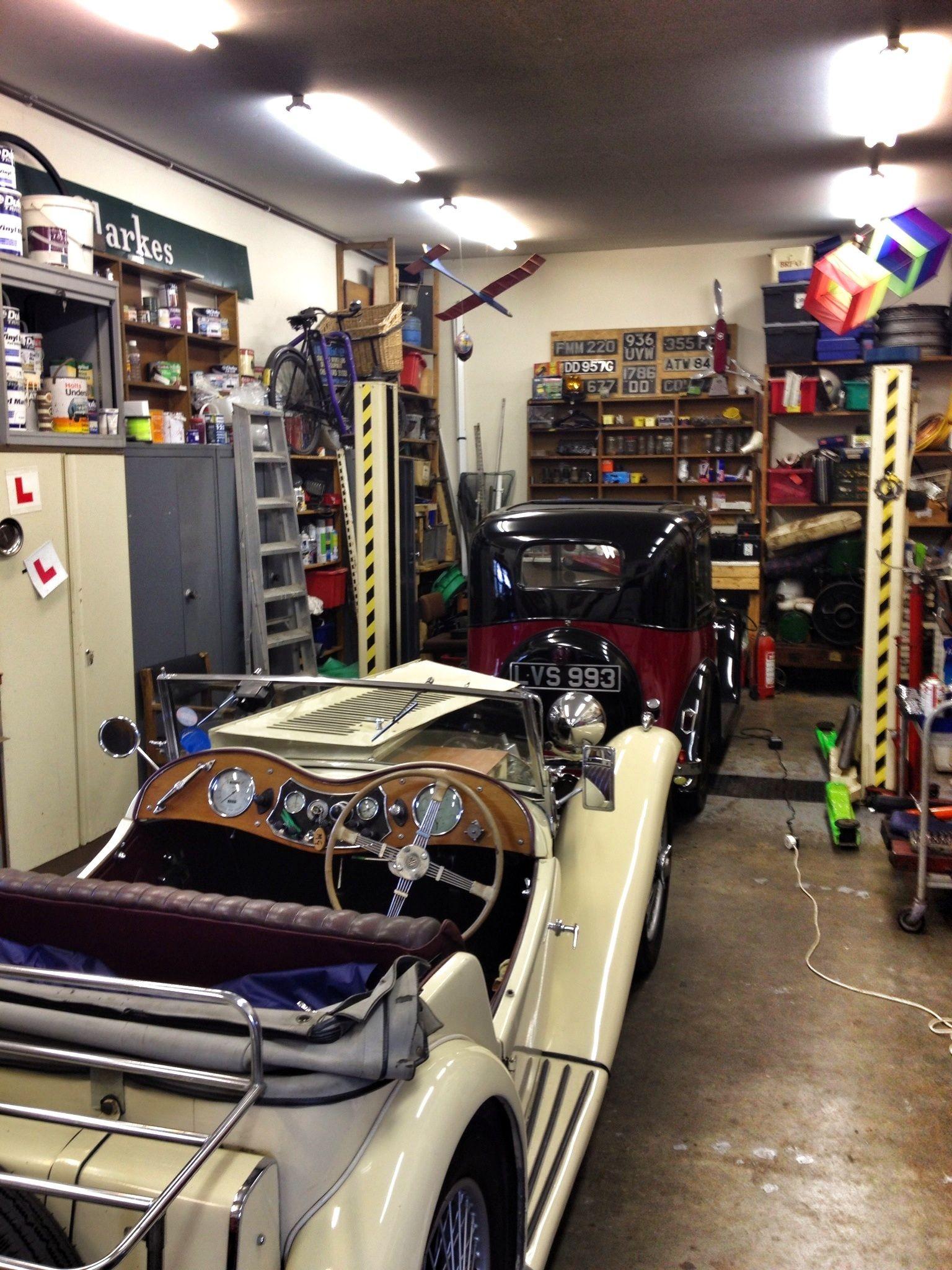 Vintage Garage Vintage Industrial Style Vintage Industrial Vintage Industrial Decor
