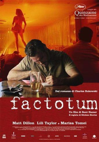 http://www.cineblog01.tv/factotum-2005/