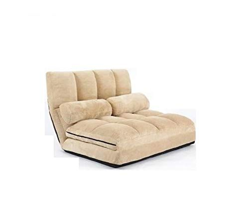 Peachy Liufeilong Double Lazy Sofa Bed Folding Multi Function Ncnpc Chair Design For Home Ncnpcorg