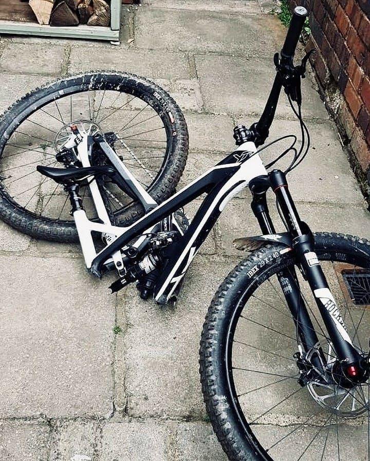 Bikes & Gear | Bicycling | Bike gear, Road bike cycling