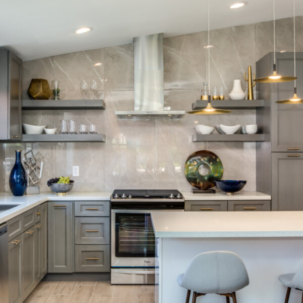 Best Forevermark Cabinets Style Home Art Tile In 2020 Assembled Kitchen Cabinets Kitchen Bathroom Remodel Online Kitchen Cabinets