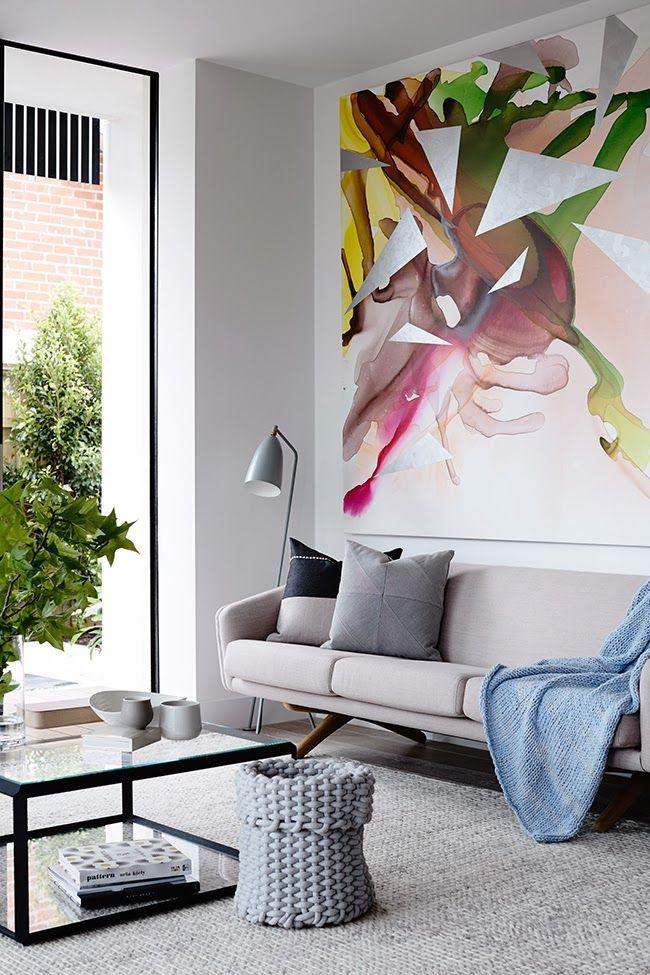Mim Design | Apartement in Melbourne