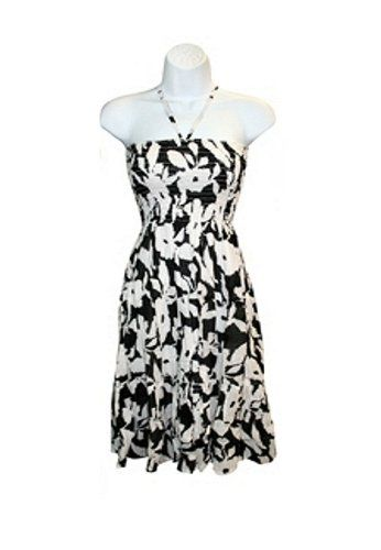 Love this dress ♥♡♥