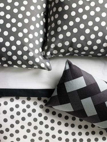Sleep Chic Give Your Bed A Makeover Chic Bedding Sets Chic Bedding Clearance Bedding