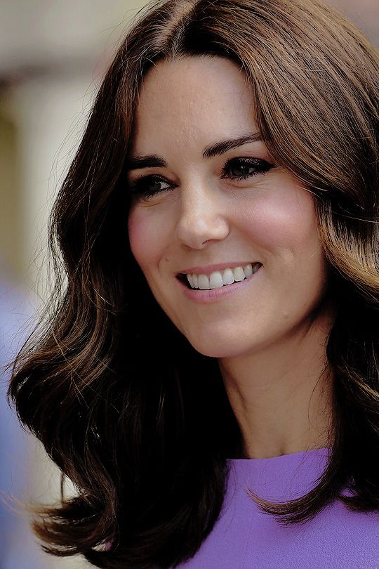 The Cambridges Princess Kate Middleton Duchess Catherine Kate Middleton