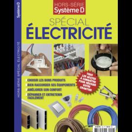 Hors Serie Electricite 12h Cours Electricite Electricite Schema De Cablage Electrique