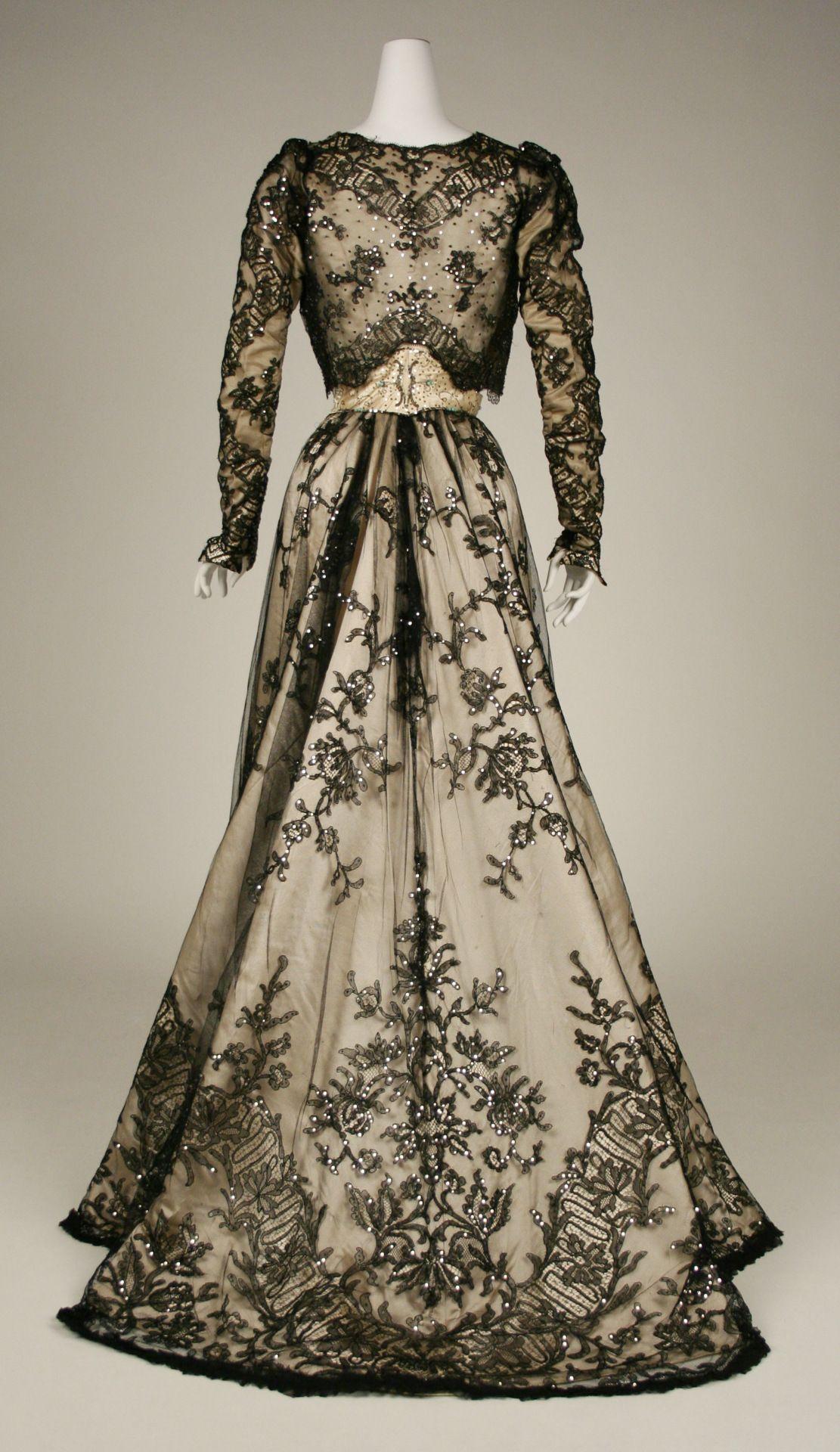 Evening dress fashion ideas pinterest vintage vintage
