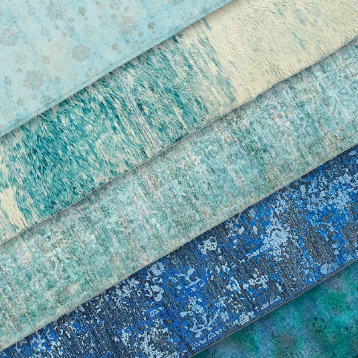 Southwest Rugs Whiskey River Turquoise Rug Collection: A5de936ed274b1c13a5db45e70a09e7c.jpg 1,200×1,200 Pixels