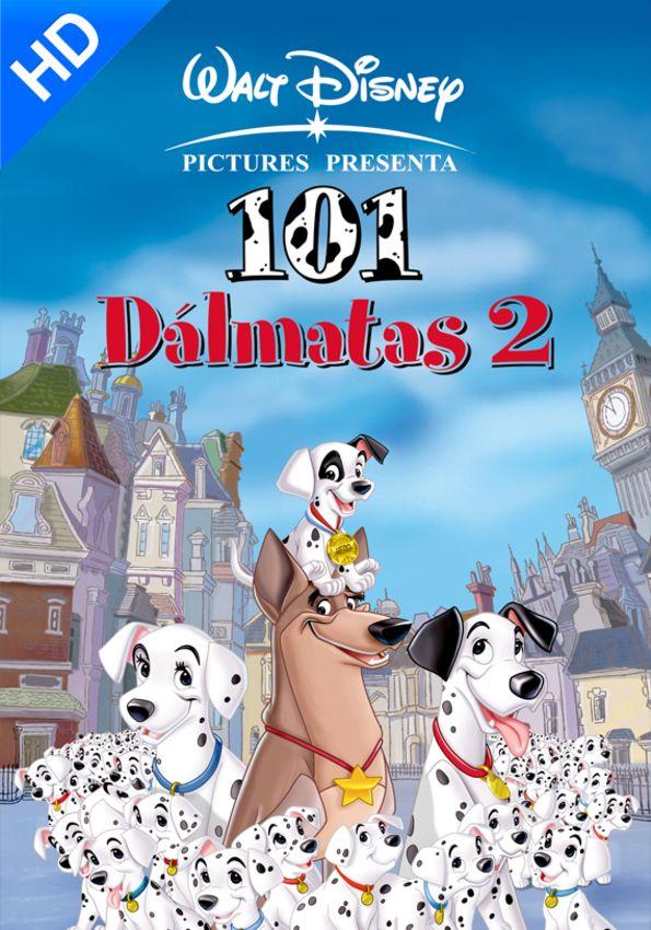 Wuaki Tv Smart Entertainment 101 Dalmatians All Disney Movies Disney Movie Up