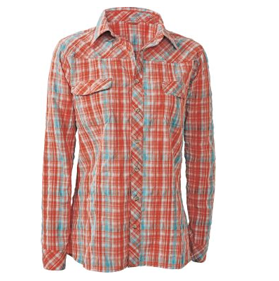 From Cabella's http://www.cabelas.com/product/cabela-s-women-s-woven-shirt-with-insect-defense-system-8482-/1588568.uts