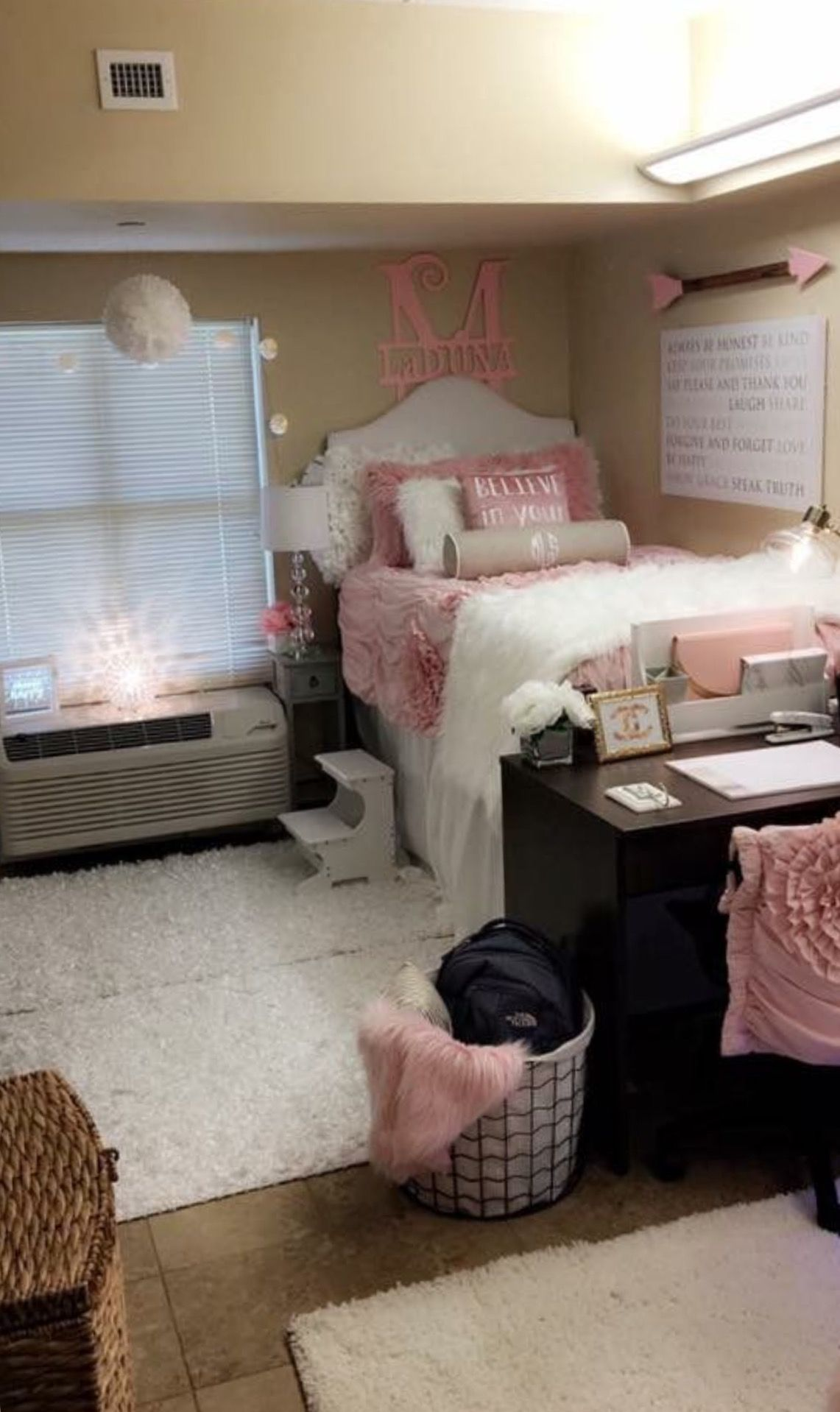 Teenager Zimmer Dorm Room Hair Nails And Style Home Schlafzimmer Kinder