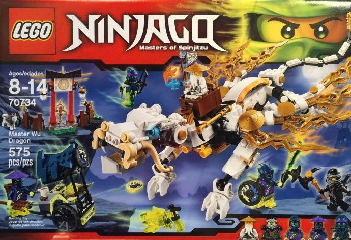 lego ninjago sets - Google Search ideas for Jacobs room - copy lego ninjago shadow of ronin coloring pages
