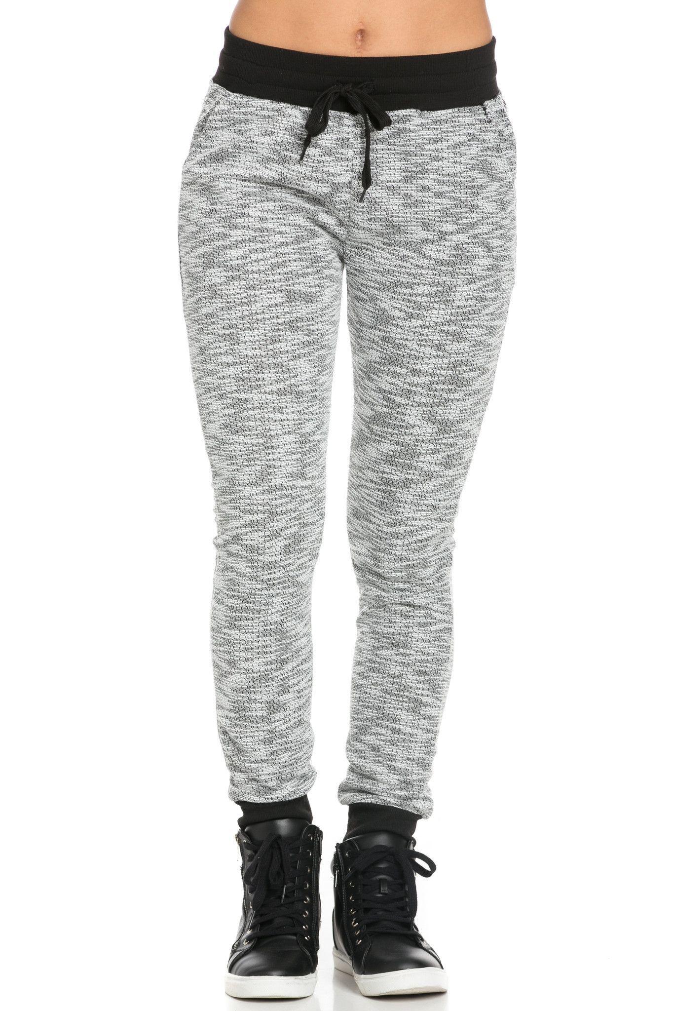 110 Ideas De Leggings Ropa Moda Pantalones