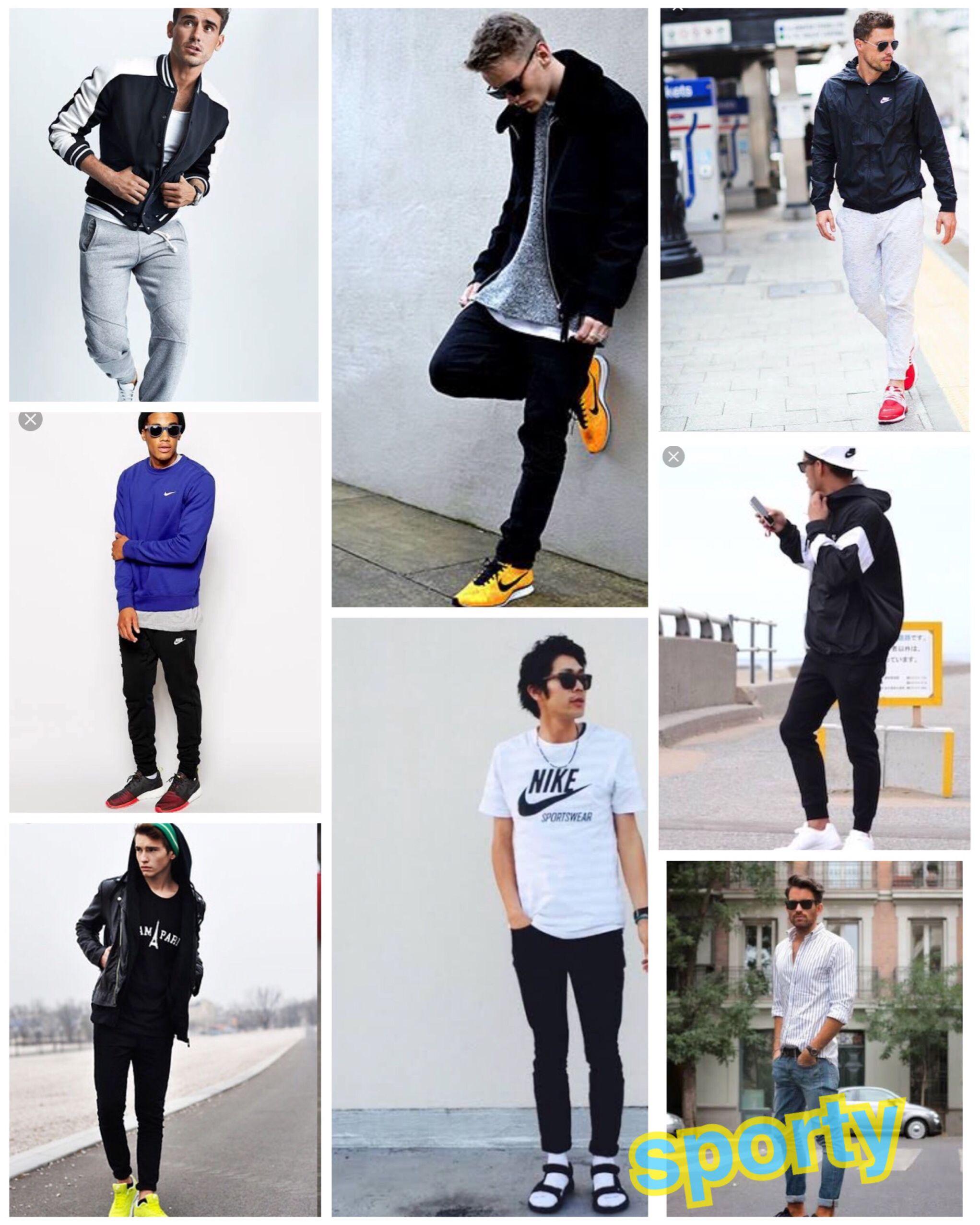 ファッション別コラージュ おしゃれまとめの人気アイデア Pinterest