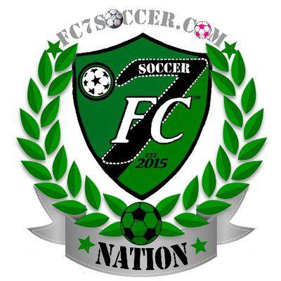 FC7 Soccer Nation
