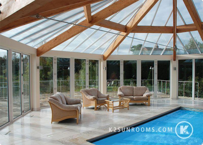 Pool Enclosures Sunroom Designs Pool Houses Pool Enclosures