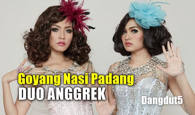Dangdut5 Download Lagu Duo Anggrek Goyang Nasi Padang Mp3 M