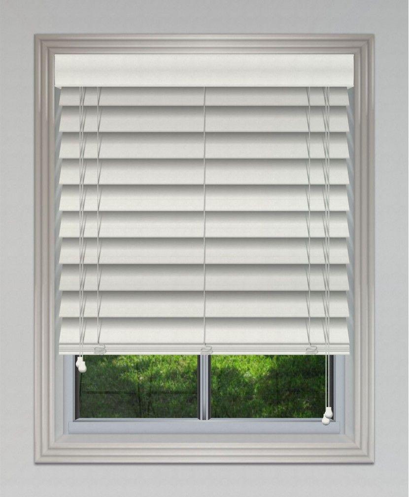 Aluminum slats for 25mm venetian shutters buy aluminium - Custom Made 63 5mm Shutter Privacy Venetian Blind Venetian Blinds