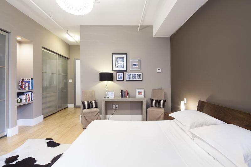 gray walls and light hardwood floors - Google Search - Gray Walls And Light Hardwood Floors - Google Search Living