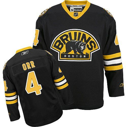 buy 100 official reebok youth authentic winter classic gold jersey customized nhl boston bruins