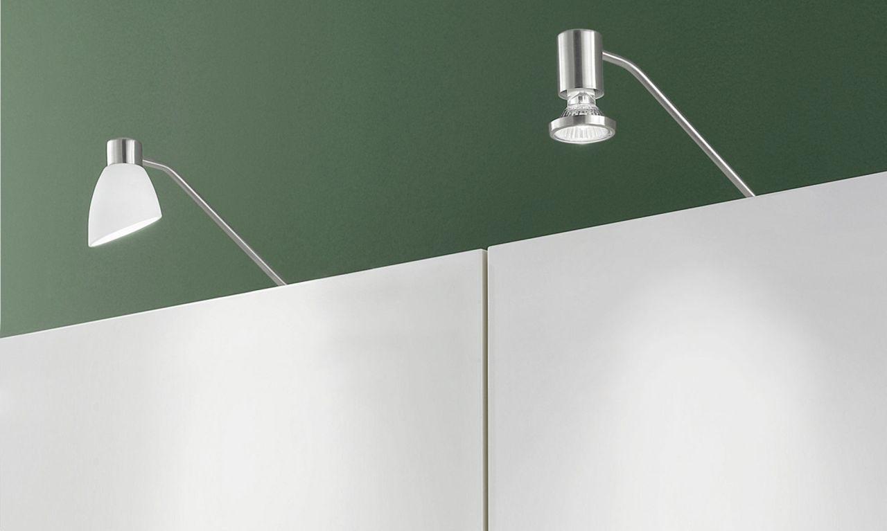 Spiegel Verlichting Badkamer : Spiegelverlichting bij xllampen verlichting badkamer