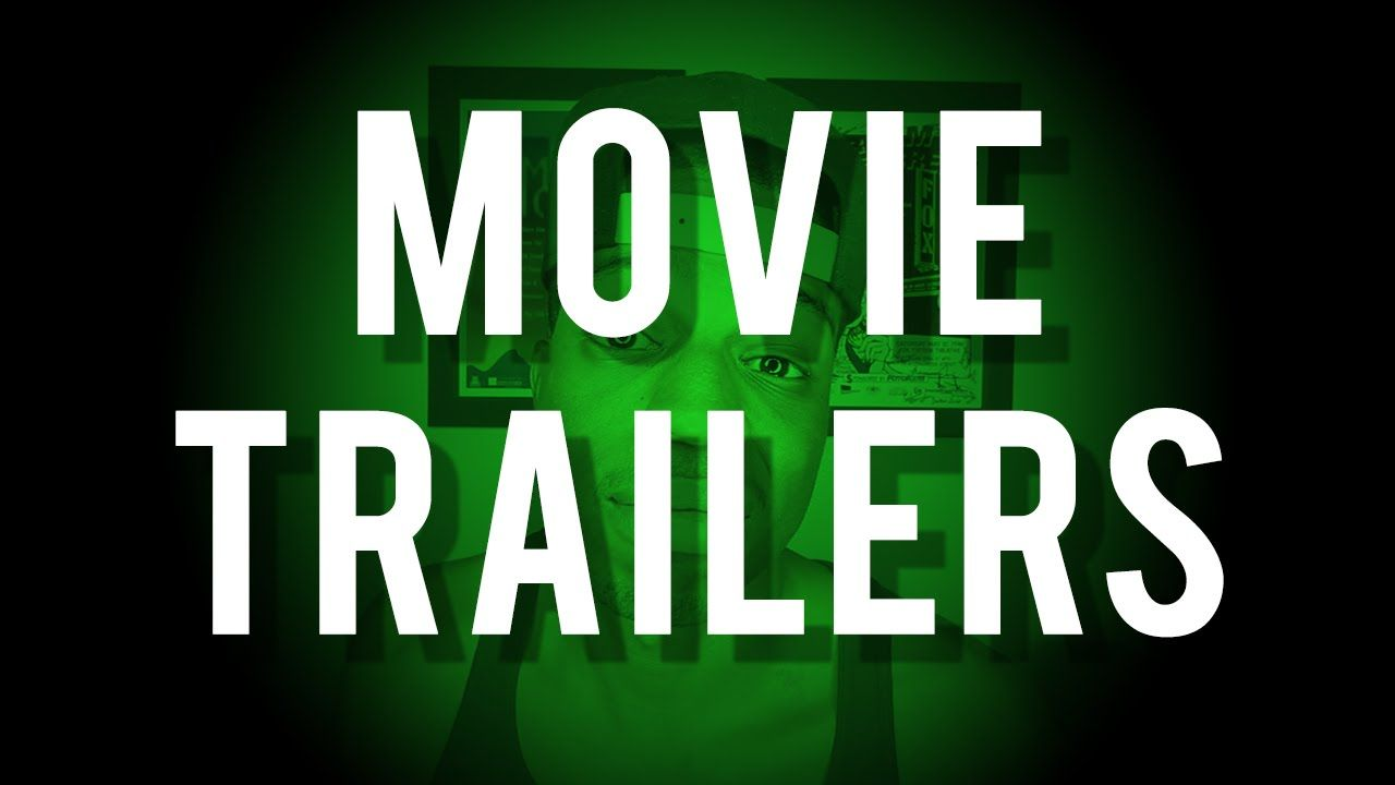 a making is movie trailer is one of the most important marketing