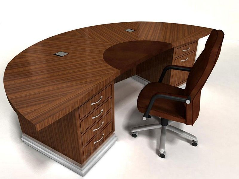 Semi Circle Reception Desk Home Design Ideas Circle Reception