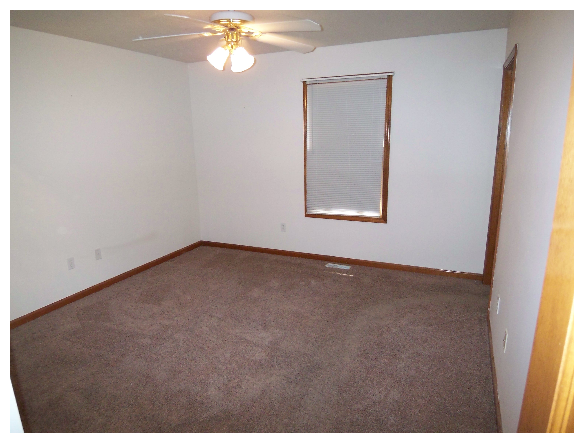 2702 Findley West Side Close To The Mall Basement Fireplace