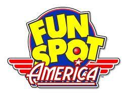 Fun Spot America Announces New Ride – Air Raid