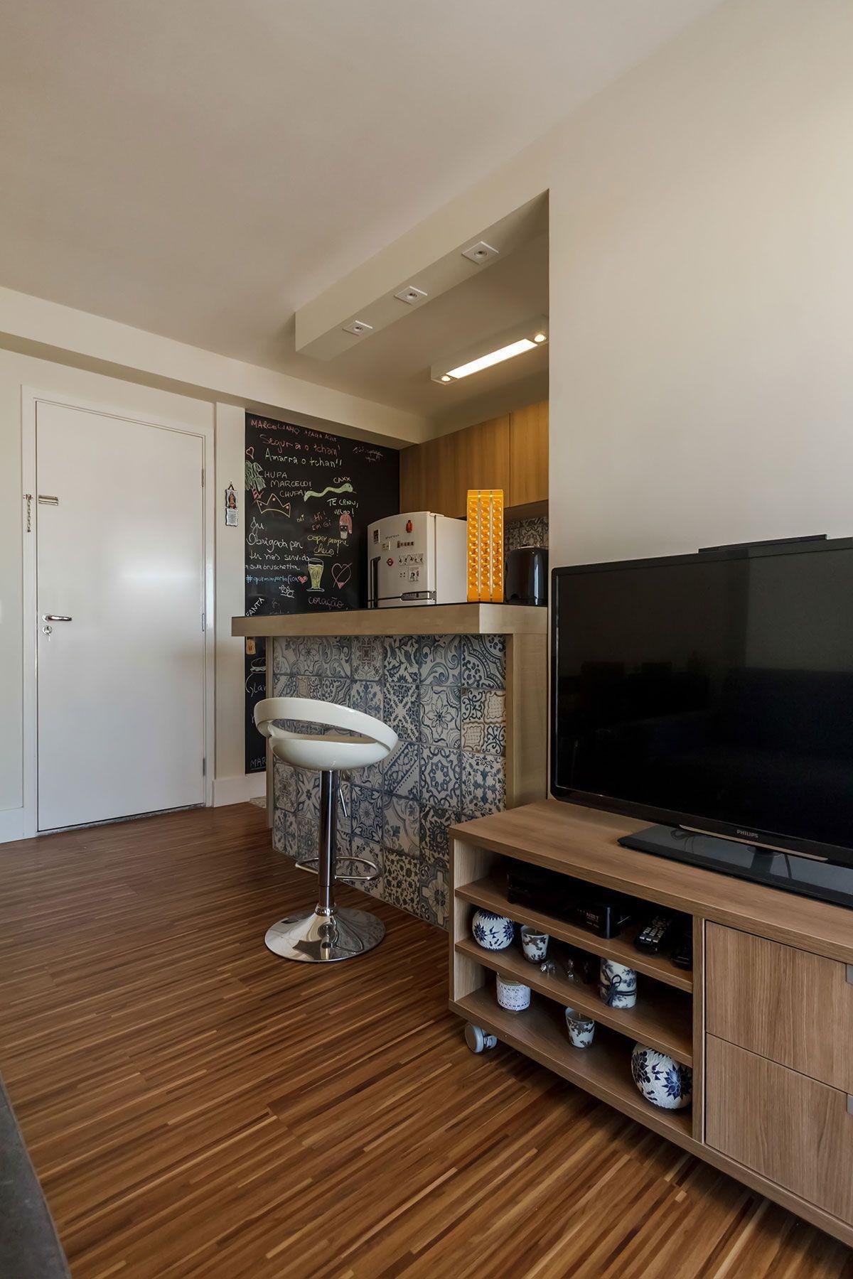 Conhe A Mais Sobre O Carpete De Madeira Sua Diferen A Entre Piso  # Muebles Natalia Esperanza
