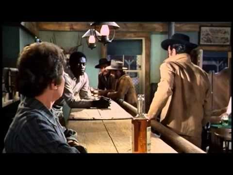 Five Card Stud 1968 Full Western Movie Dean Martin Western Movie You