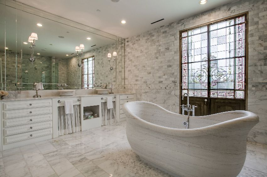 50 magnificent luxury master bathroom ideas full version to see more news about
