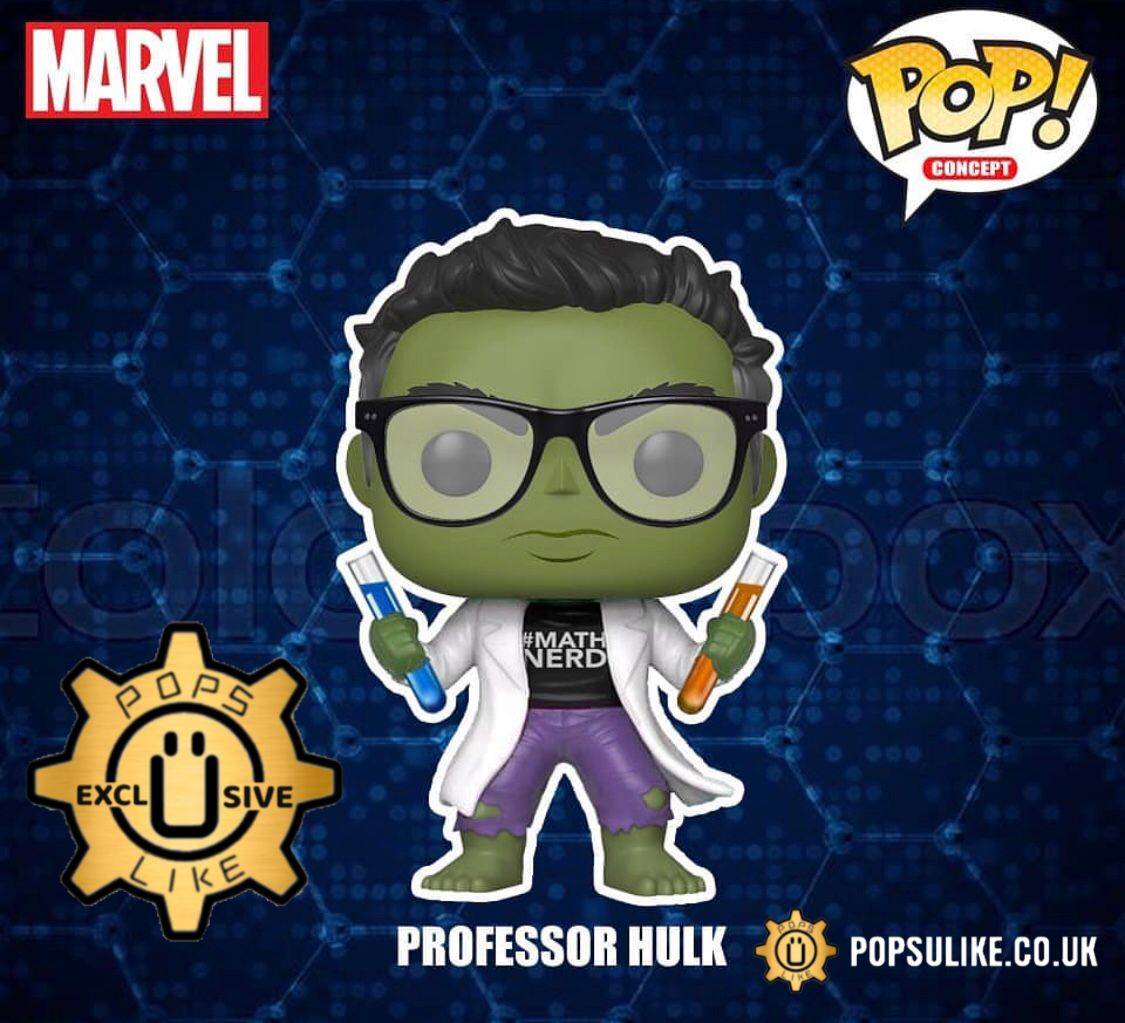 10 Hulk Funko Pop Thor Ragnarok 241 Vinyl Target Exclusive In Box Ebay Link Hulk Thor Vinyl