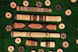 cork handles Google Search | Custom fishing rods, Custom