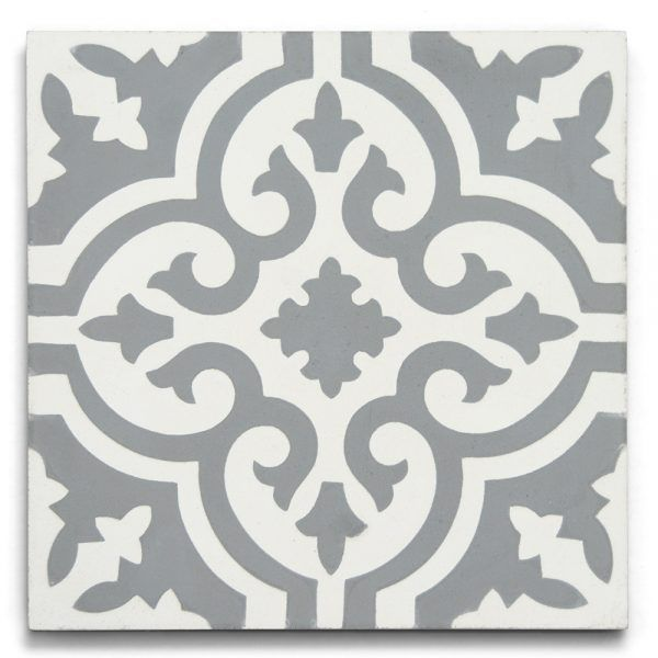 Handmade Cement Tile Manufacturers In Los Angeles Zia