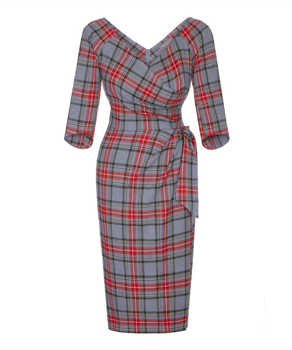 Wrap Dress Wedding Guest Dress Dresses For Wedding Guests Nigella Dress Dresses With Sleeves Mother Of The Bride Spotty Dress Dresses Dresses With Sleeves [ 1200 x 1000 Pixel ]
