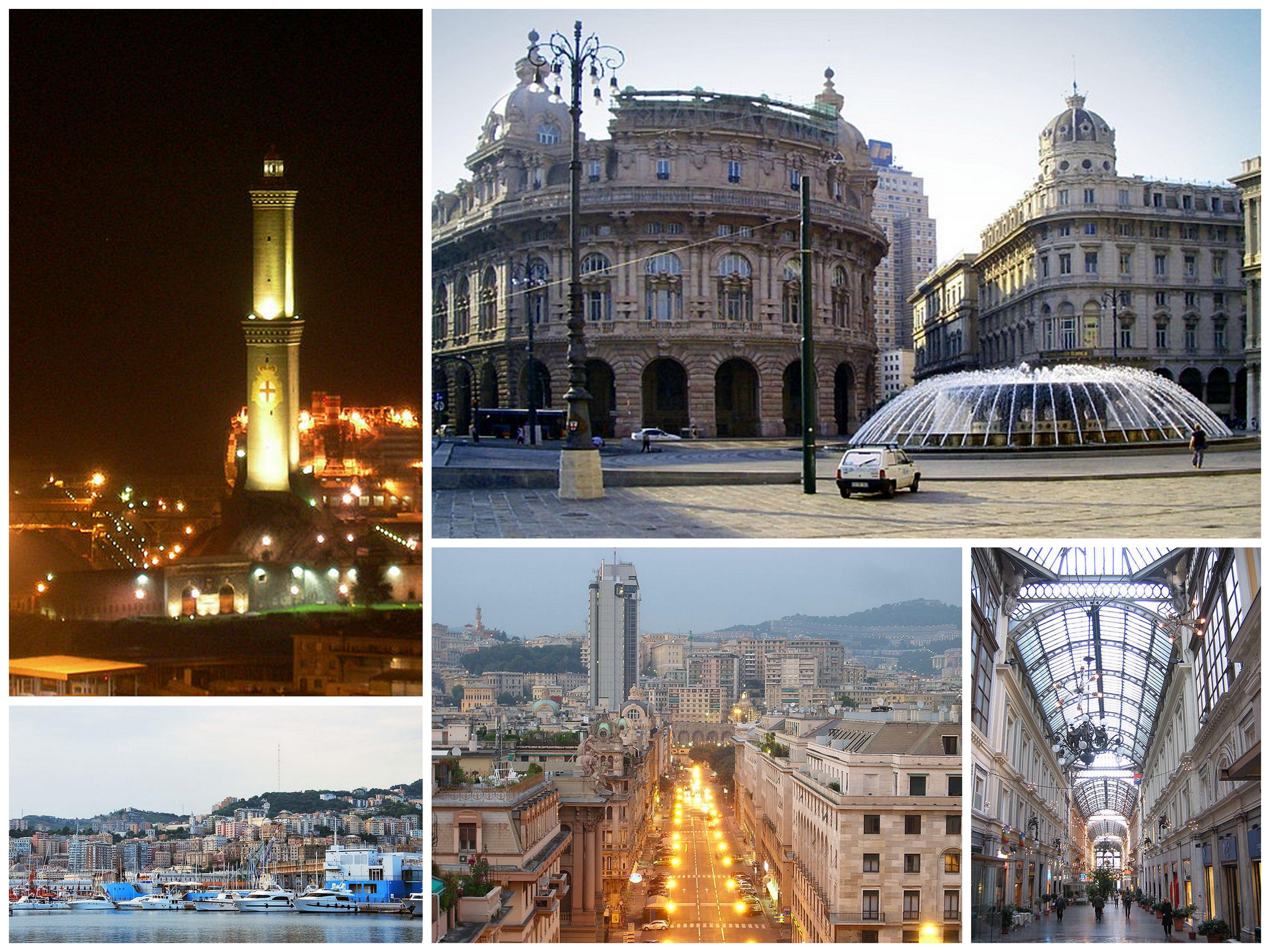 Collage_Genova.jpg (5120×3840)