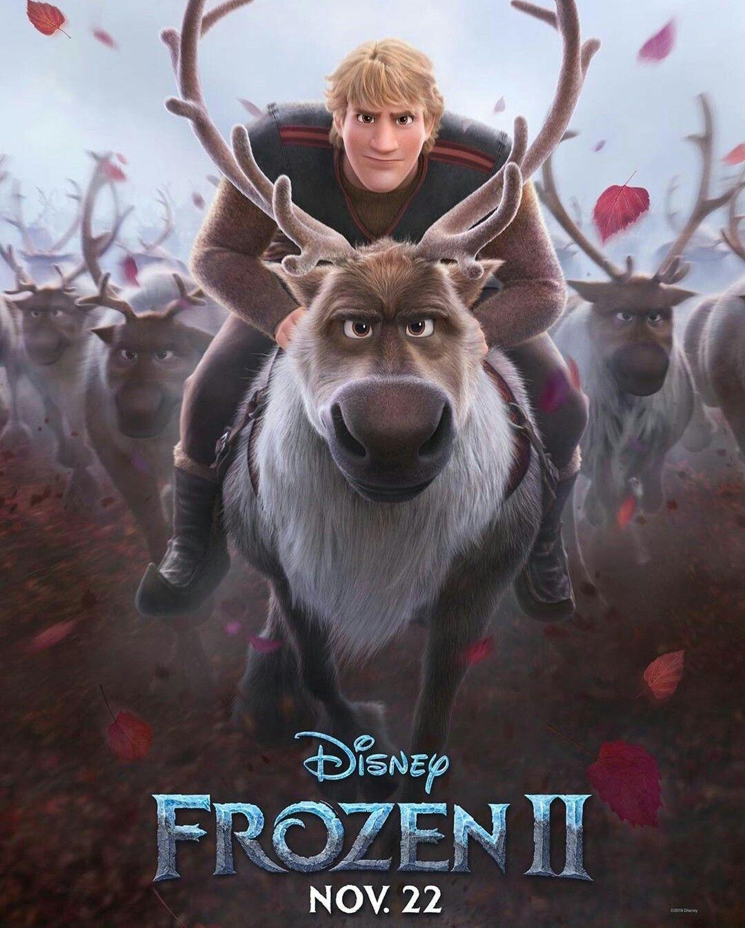 Pin De Carlinhos Jr Em Desenhos Frozen Disney Filmes Da Disney