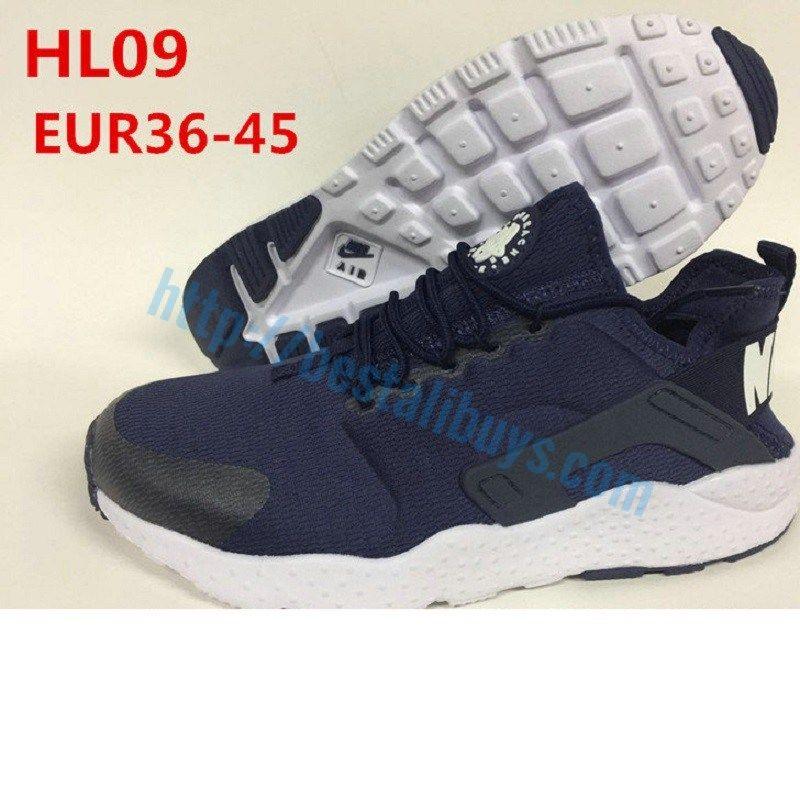 buy popular f1a89 f25f4 1:1 Nike Huarache Shoes on Aliexpress - Hidden Link | High ...