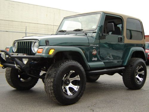 404 File Or Directory Not Found Jeep Wrangler Lifted Green Jeep Wrangler 1997 Jeep Wrangler